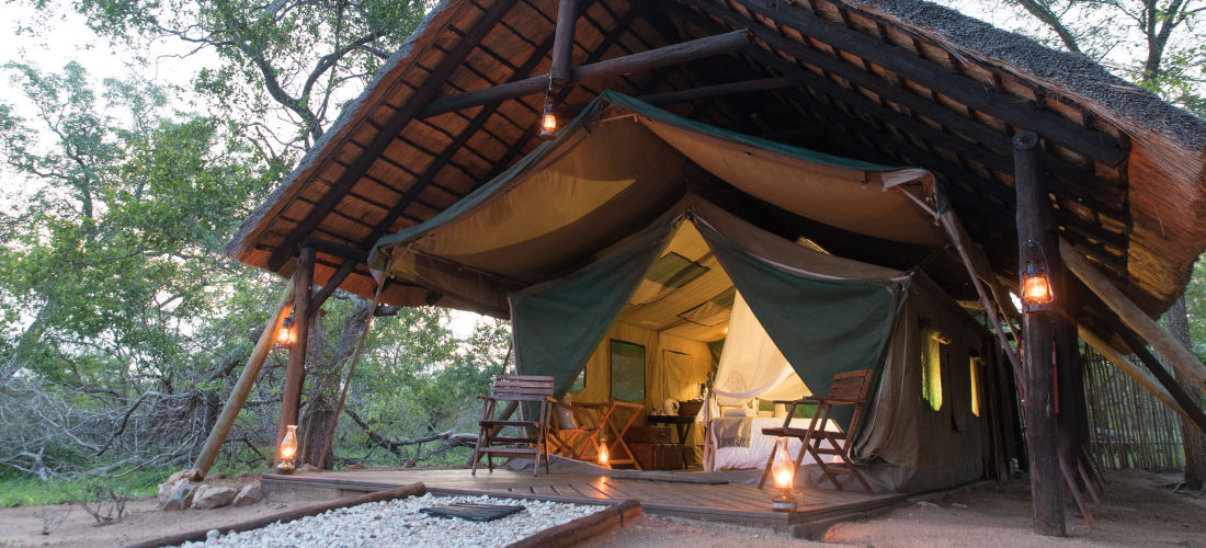 Kwambili Game Lodge, Hoedspruit, Kruger Park